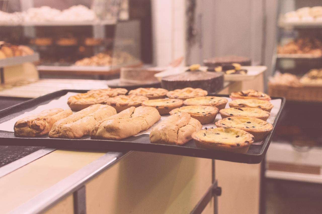 cucinadigitale_food-46