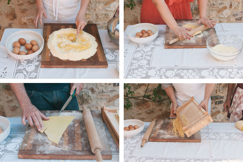 cucinadigitale_pasta-2