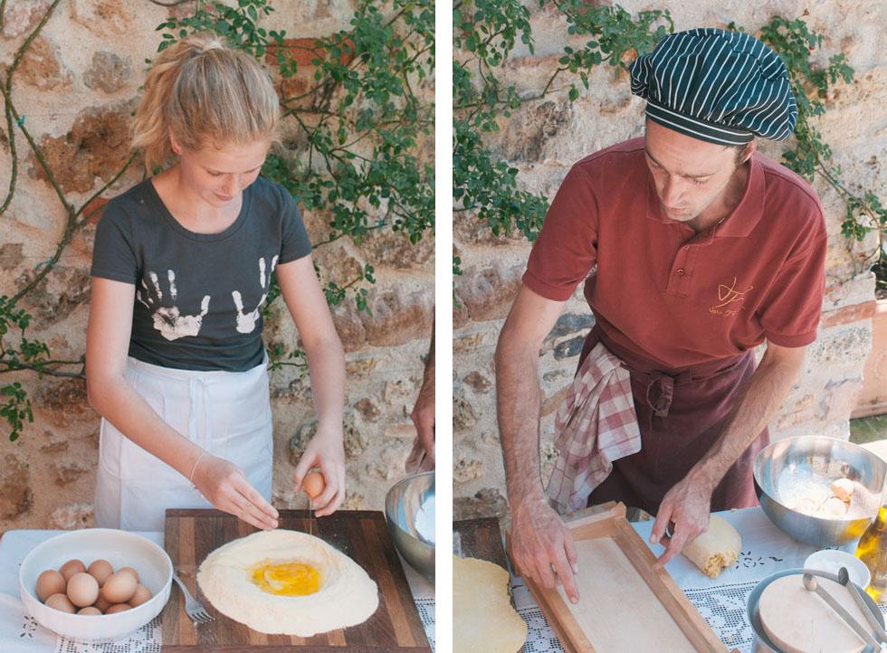 cucinadigitale_pasta3