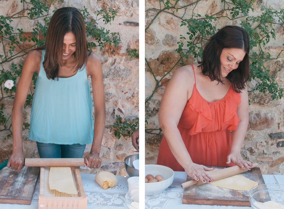 cucinadigitale_pasta4