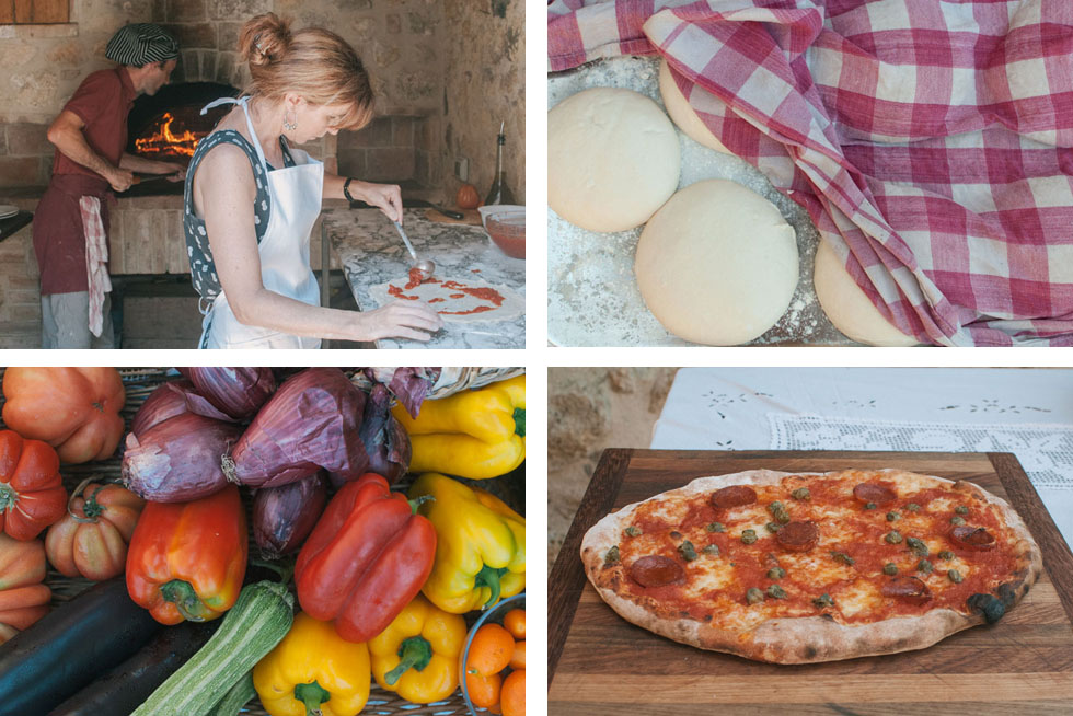 cucinadigitale_pizza