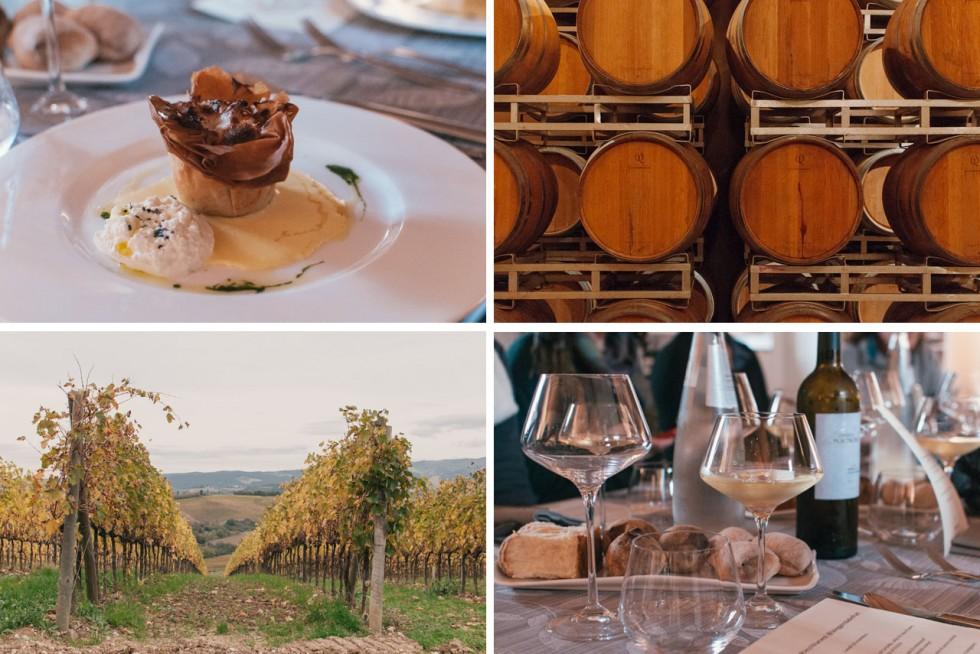 cecchi_winery-120