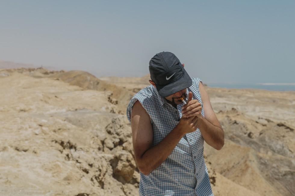 israelHD-21