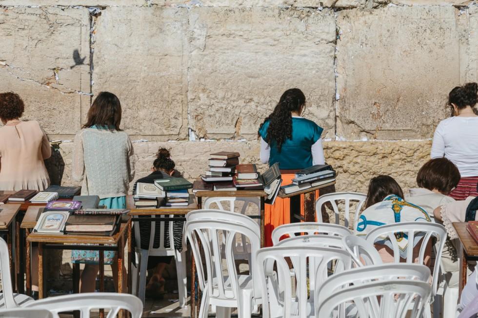 israelHD-66