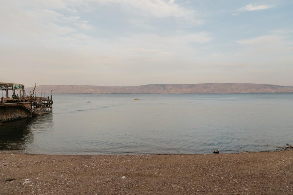 israelHD-8
